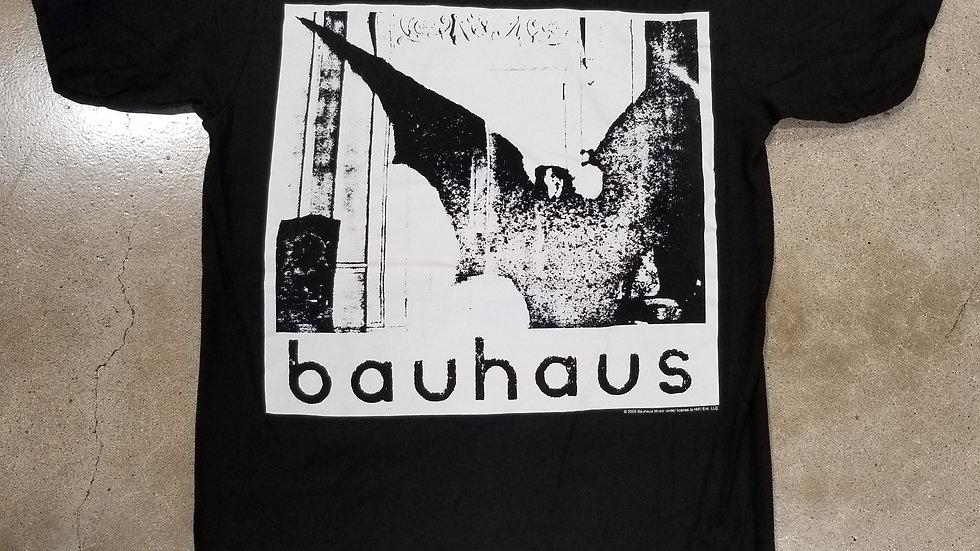 BAUHAUS UNDEAD TEE