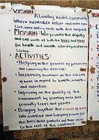 02 Local Partners Drive The Agenda.jpg