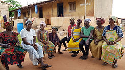 2a)Anidaso-women-group-discussion.jpg