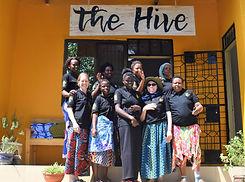 The Hive Mamas.jpg