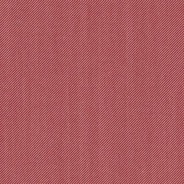 Shades of red are bold and confident but also easily paired with the base-colors of the Summer - navy, white and taupe.