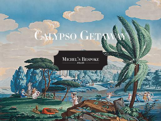 CALYPSO GETAWAY
