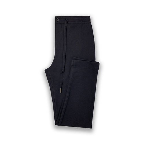 MICHO LOUNGE TROUSER