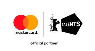mastercard-talents.jpg