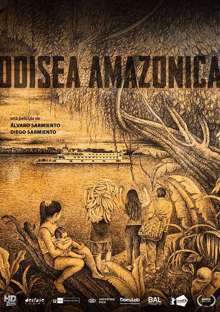 ODISEA AMAZONICA - AFICHE copia.jpg