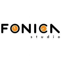 fonica studio.jpeg