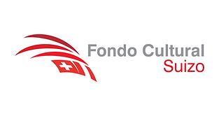 fondo cultural suizo.png