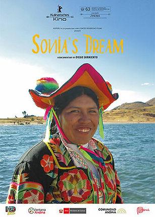 sonia-s-dream-poster-a2-3_5.jpg