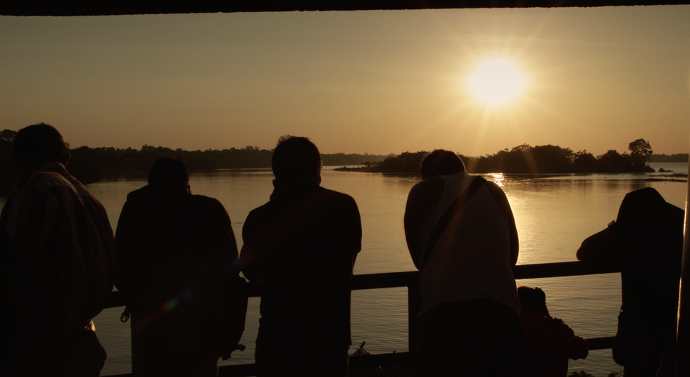 ODISEA AMAZONICA frame 9.png