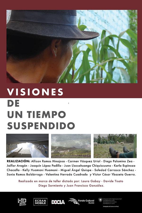 Afiche final-01-01.jpg