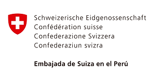 emajada suiza.png