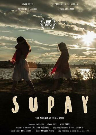 supay-poster-2-1.jpg