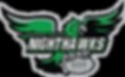 Mohawk Valley Main logo .png