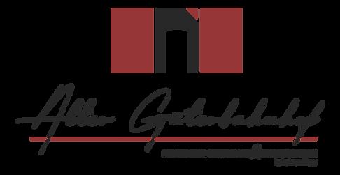 Logo_final_Zeichenfläche 1.png