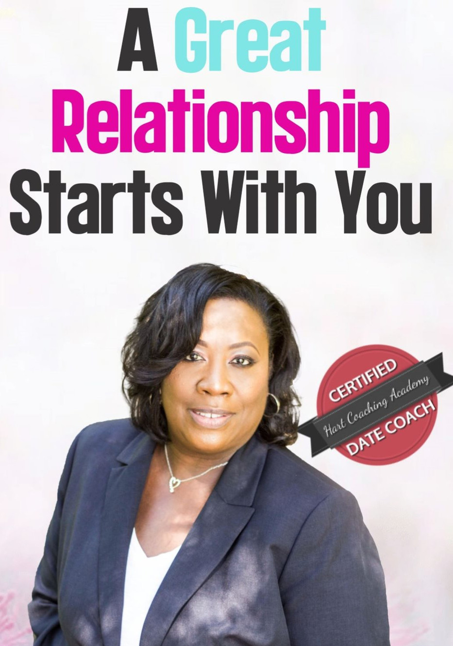 certified dating and relationship coach