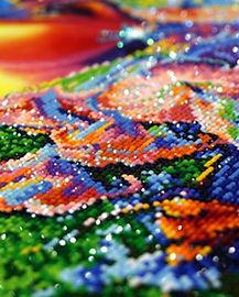 artpaint-market.ru_-832x506.jpg
