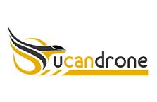 ucandrone.com_.png