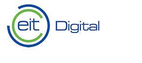 Digital-8.jpg