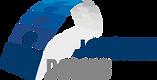 logo-joachim-domes.png