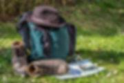 hiking-1312226_1920-795x530.jpg