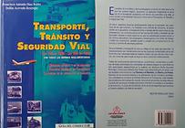 transporte transito y seguridad vial.png