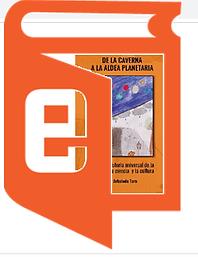 eee book.png
