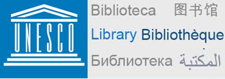 Biblioteca de UNESCO