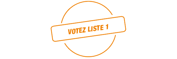 icon-votez-200pxh-1_edited.png