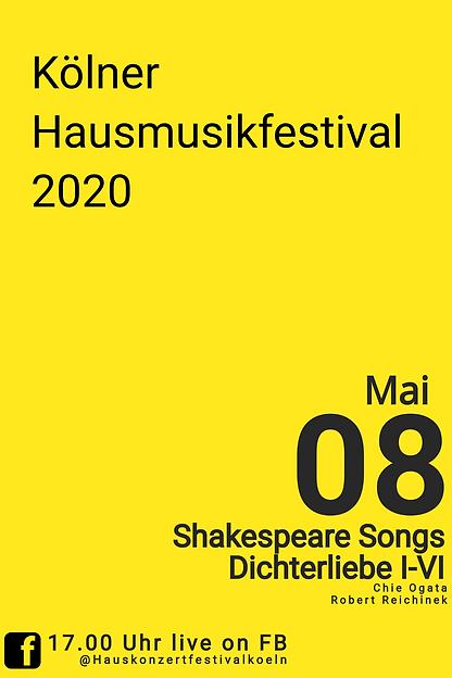Kölner_Hausmusikfestival.png