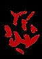 icore-logo-def.png
