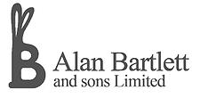 alan bartlett logo.png