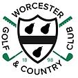 worcester golf club logo.png