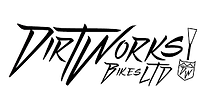 dirtworks logo.png