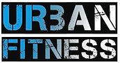 urban fitness logo.jpg