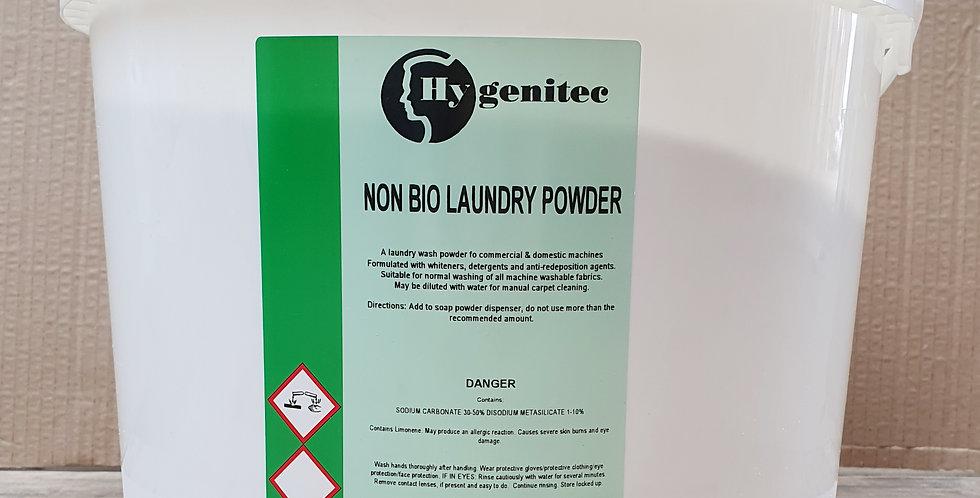 Non Bio Laundry Powder 10kg