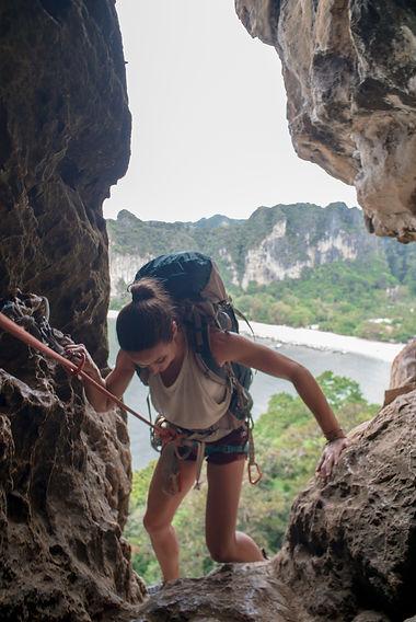 Thailand 67.1 (1 of 1) (1).jpg