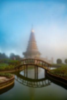 Thailand 38 (1 of 1).jpg