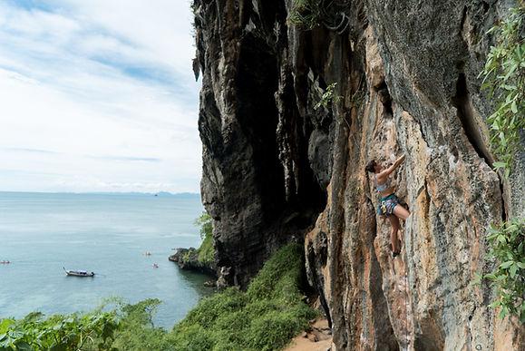 Thailand 68 (1 of 1).jpg