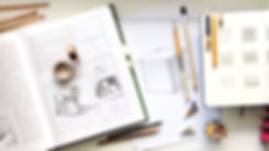Студия живописи и рисунка Artym's Lab