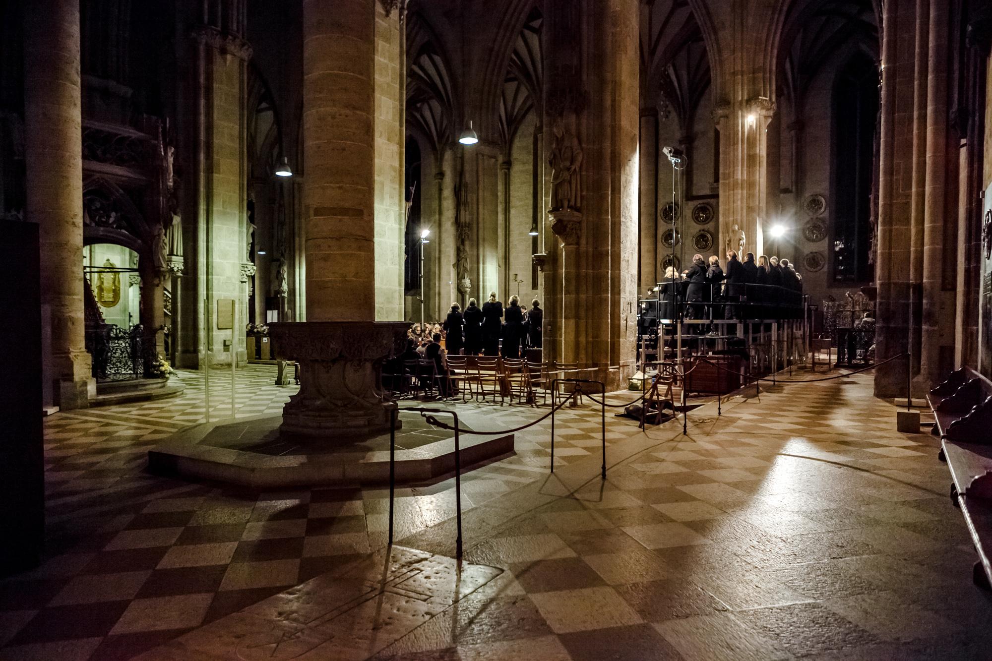 2015-11-14_Oratorienchor_Ulm_Muenster_125-Jahre_IMG_3209