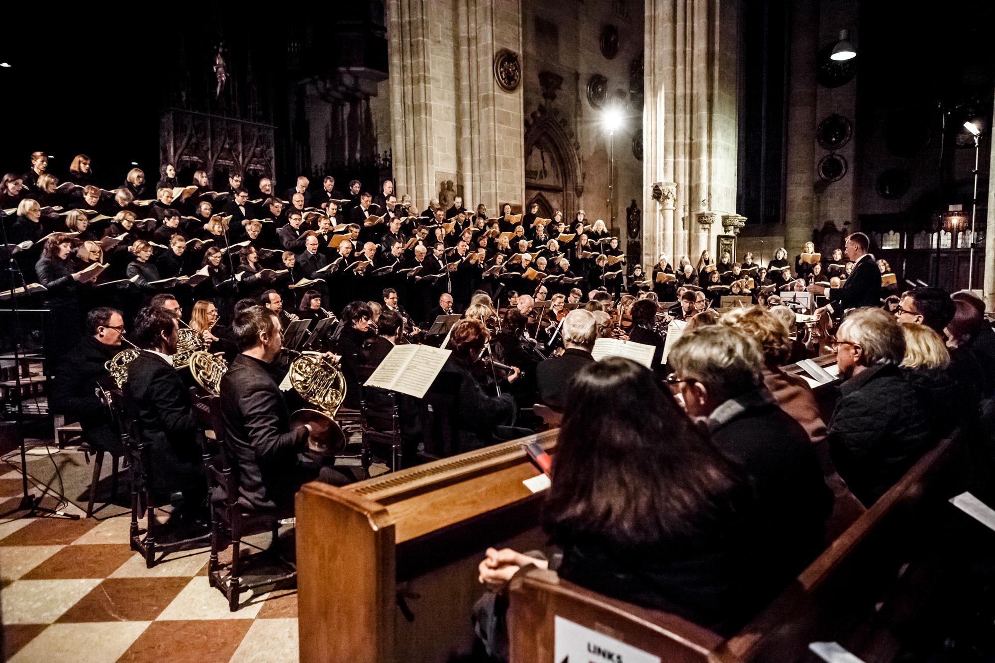 2015-11-14_Oratorienchor_Ulm_Muenster_125-Jahre_IMG_3189