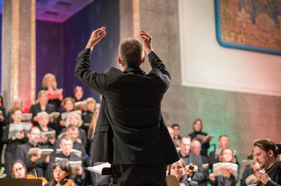 Palmeri-Konzert, Thomas Kammel