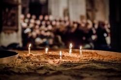 2015-11-14_Oratorienchor_Ulm_Muenster_125-Jahre_IMG_3035