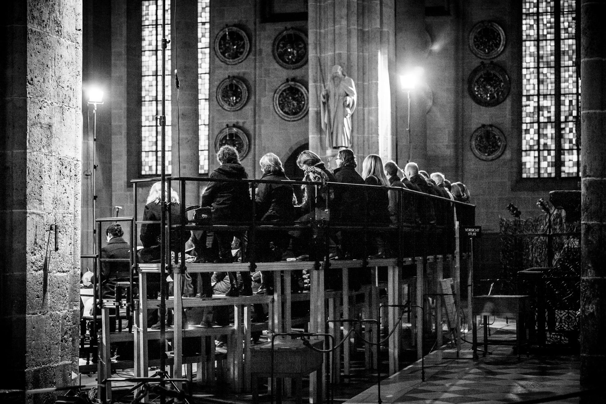 2015-11-14_Oratorienchor_Ulm_Muenster_125-Jahre_IMG_2852