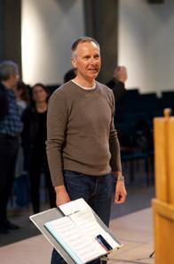 Thomas Kammel