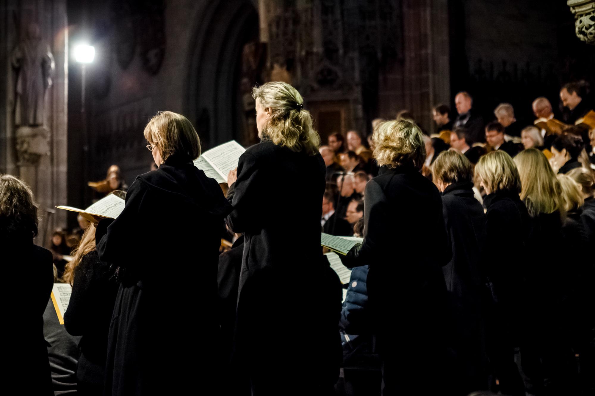 2015-11-14_Oratorienchor_Ulm_Muenster_125-Jahre_IMG_2795
