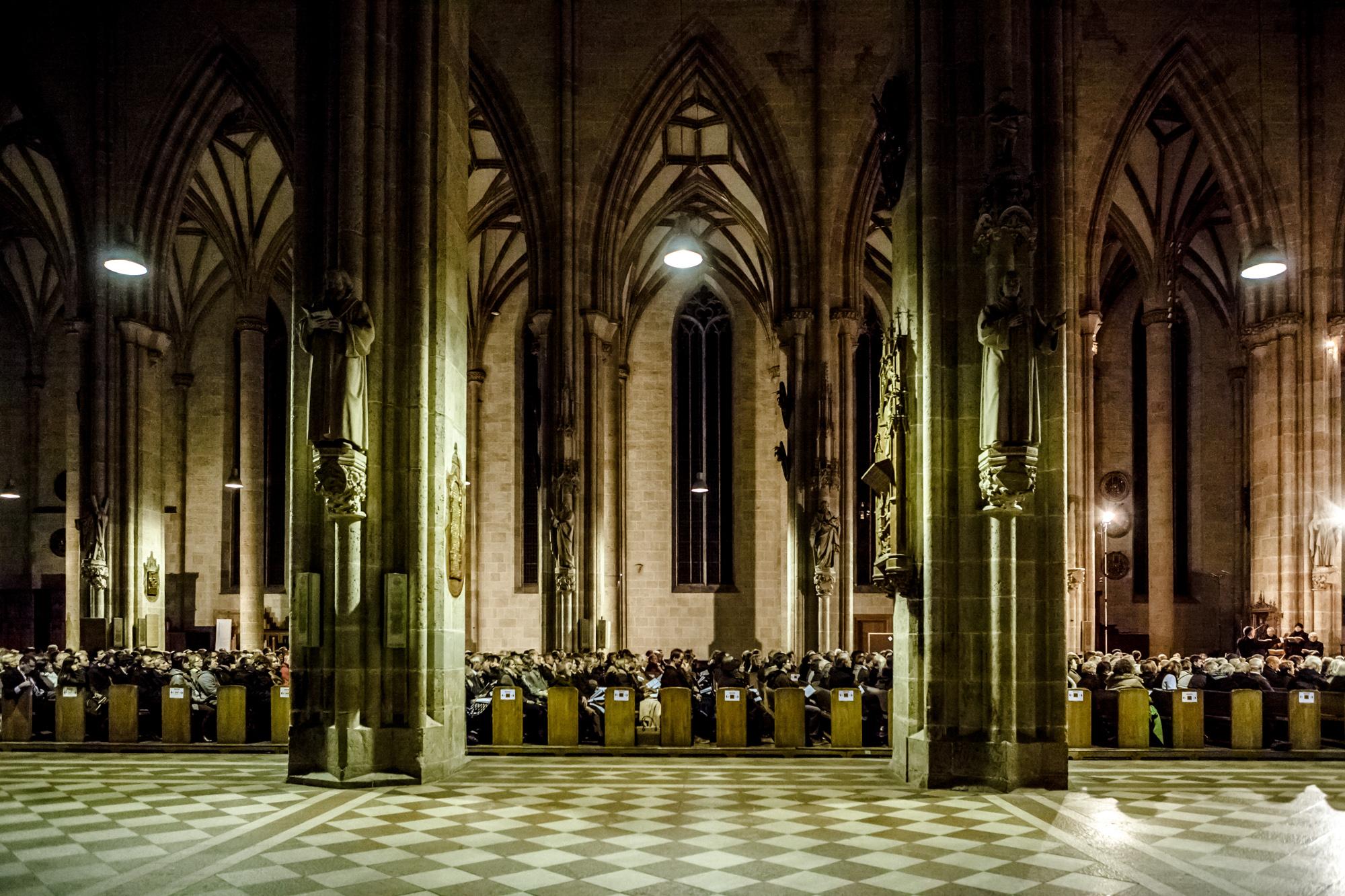 2015-11-14_Oratorienchor_Ulm_Muenster_125-Jahre_IMG_3148