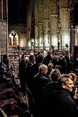 2015-11-14_Oratorienchor_Ulm_Muenster_125-Jahre_IMG_2963