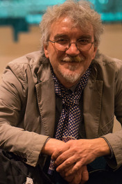 Giovanni Bonato in Ulm