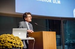 2015-11-14_Oratorienchor_Ulm_Muenster_125-Jahre_IMG_3370
